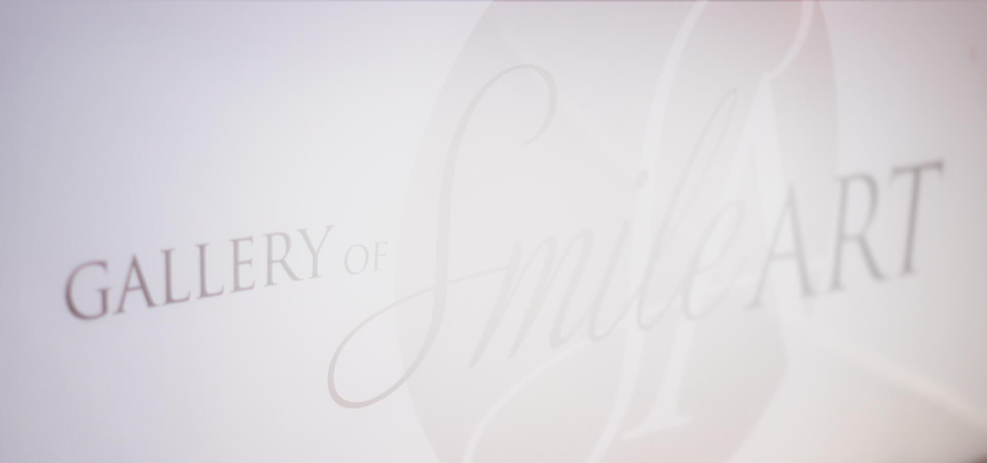 Smile Design visualisiert Ihnen vorab ein perfektes Lächeln.
