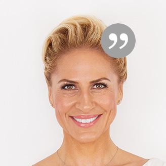Dr. Mariana Mintcheva Düsseldorf